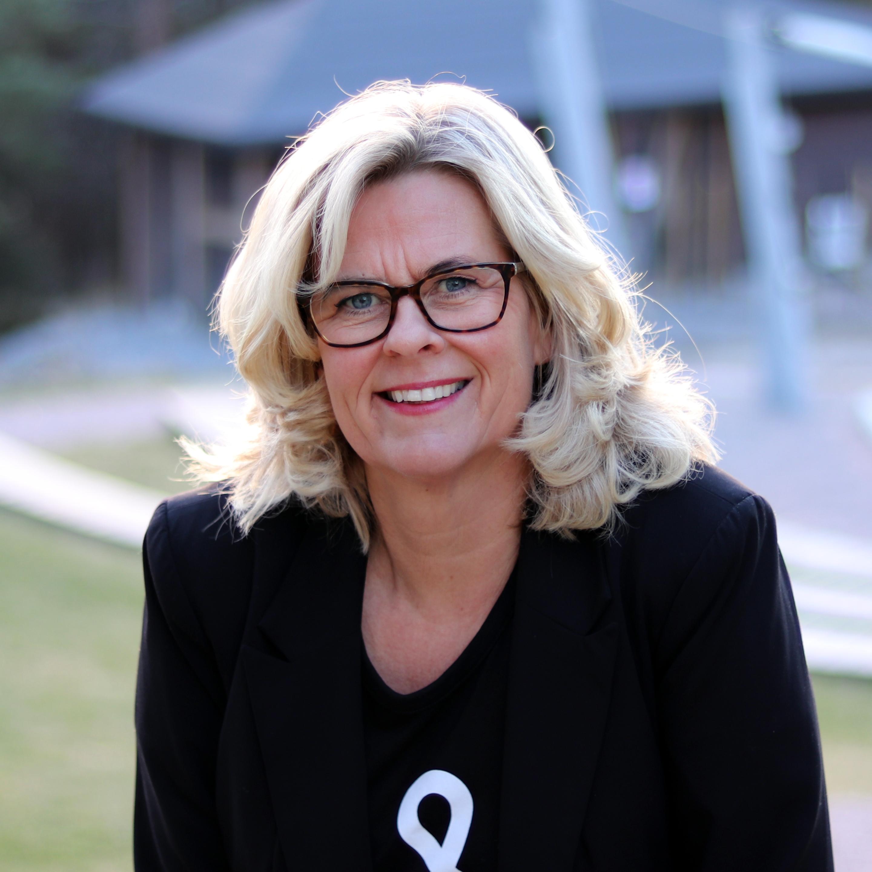 Helene Kløcker